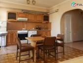 AL7090 Վարձով 1 սենյականոց բնակարան Վարդանանց փողոց (Բոքսի բակում)