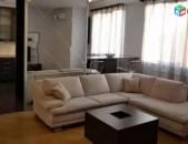 AL7390 Վարձով - 3 սենյականոց բնակարան Մաշտոց Օպերայի մոտ, նորակառույց