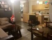 AL7745 Վարձով 2 սենյականոց բնակարան Սունդուկյան, Ռիո Մոլլի հարևանությամբ