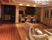 AL7360 Վարձով է տրվում 3 սենյականոց բնակարան Կորյունի փողոցում