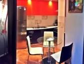 AL7799 Վարձով - 3 սենյականոց դատարկ բնակարան Սունդուկյան փողոցում
