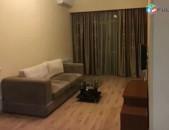 AL7444 Վարձով - 2 սենյականոց բնակարան Վերին Անտառային, Կասկադ