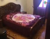 AL7398 Վարձով 3 սենյականոց բնակարան Պարոնյան փողոցում