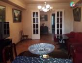 AL9055 Վարձով 3 սենյականոց բնակարան Տիգրան Մեծ, Պիցցա Դե Ռոմայի դիմաց