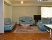 AL7223 Վարձով - 3 սենյականոց բնակարան Այգեձոր թաղամասում