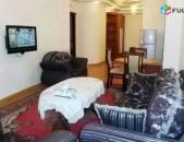 AL7244 Վարձով 3 սենյականոց բնակարան Վարդանանց, Վերնիսաժի հարևանությամբ