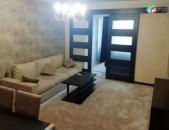 AL7264 Վարձով 2 սենյականոց բնակարան Աբովյան փողոց, Սայաթ Նովա խաչմերուկ