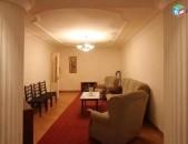 AL9064 Վարձով 2 սենյականոց բնակարան Կոմիտաս, Արևելյան խոհանոցի մոտ