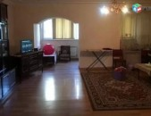 AL7339 Վարձով - 3 սենյականոց բնակարան Մարգարյան փողոց, Կայզեր ս / մարկետի մոտ