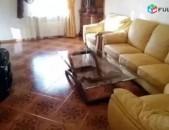 AL7751 Վարձով - 2 սենյականոց բնակարան Կոմիտաս Փափազյան խաչմերուկ