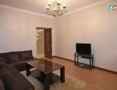 AL7526 Վարձով - 2 սենյականոց բնակարան Վարդանանց փողոցում, Վերնիսաժի մոտ