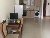 AL7449 Վարձով 2 սենյականոց բնակարան Հյուսիսային պողոտայում