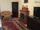 AL8724 Վարձով 3 սենյականոց բնակարան Մոսկովյան փողոց, Առագաստ սրճարանի մոտ