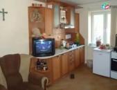 AL7380 Վարձով 2 սենյականոց բնակարան Մոնումենտ, Նոր Զովքի մոտ