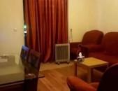 AL7164 Վարձով - 2 սենյականոց բնակարան Կասյան փողոց, Բարեկամության մետրոյի մոտ
