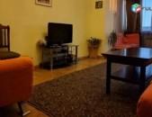 AL7268 Վարձով - 2 սենյականոց բնակարան Կոմիտաս, Սաս սուպերմարկետի մոտ, Komitas st