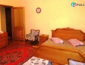 AL7604 Վարձով է տրվում 1 սենյականոց բնակարան Դեմիրճյան փողոցում
