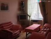 AL7203 Վարձով - 2 սենյականոց բնակարան Խորենացի փողոց, Զաքիյան խաչմերուկ