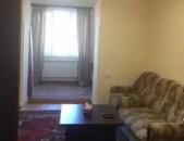 AL7336 Վարձով 2 սենյականոց բնակարան Հալաբյան փողոց, Համալիրի դիմաց