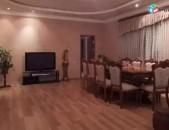AL6797 Վարձով 6 սենյականոց առանձնատուն Տիգրան Մեծ, Բեռնակիրների փողոց