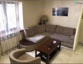 LA00071 Վարձով 2 սենյականոց բնակարան Կոմիտաս , Սաս ս/մ դիմաց