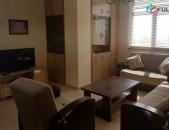 AL8929 Օրավարձով 3 սենյականոց բնակարան Գրիբոեդով, նորակառույց