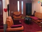 AL8454 Վարձով 2 սենյականոց բնակարան Նալբանդյան փողոցում