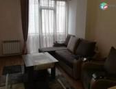 AL8785 Վարձով - 2 սենյականոց բնակարան Ադոնց, Երազ բնակելի թաղամաս