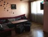 AL8046 Վարձով 2 սենյականոց բնակարան Ագաթանգեղոս, Ռոսսիայի մոտ