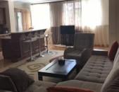 AL8932 Վարձով 3 սենյականոց բնակարան Մաշտոց, Մալիբույի մոտ