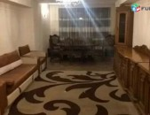 AL8445 Վարձով 3 սենյականոց բնակարան Նար Դոս, Իդեալի դիմաց