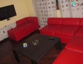 AL8239 Վարձով - 2 սենյականոց բնակարան Գլենդել Հիլզ, Արգիշտի
