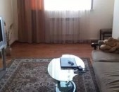 AL8098 Վարձով 2 սենյականոց բնակարան Արամ Խաչատրյան, Սլավոնականի մոտ