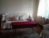 AL7924 Վարձով 2 սենյականոց բնակարան Դավթաշեն, 192 դպրոցի մոտ