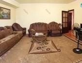 AL8731 Վարձով 2 սենյականոց բնակարան Խորենացի, Նար-Դոս խաչմերուկի մոտ