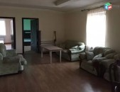 AL8215 Վարձով 3 սենյականոց բնակարան Էրեբունի, Գրիգոր Լուսավորիչ հիվանդանոցի մոտ