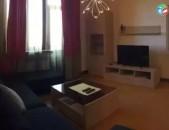 AL7948 Վարձով -2 սենյականոց բնակարան Գլենդել Հիլզ թաղամասում, նորակառույց