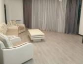 AL8218 Վարձով 3 սենյականոց բնակարան Նար Դոս, Տիգրան Մեծ խաչմերուկի մոտ