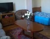 AL8176 Վարձով 1 սենյականոց բնակարան Բաղրամյան, Սիրահարների այգու մոտ