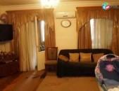 AL7982 Վարձով 3 սենյականոց բնակարան Կոմիտաս, Արևելյանի մոտ