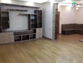 AL8315 Վարձով 3 սենյականոց բնակարան Քաջազնունի փողոցում