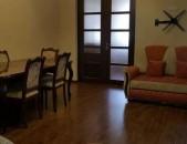 AL9041 Վարձով 2 սենյականոց բնակարան Մամիկոնյանց փողոցում