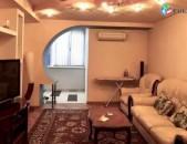 AL8620 Վարձով 2 սենյականոց բնակարան Վարդանանց, Սախարովի հրապարակի մոտ