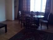 AL8346 Վարձով 3 սենյականոց բնակարան Դավիթաշեն 3 թաղամաս