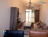 AL8725 Վարձով - 3 սենյականոց բնակարան Անտառային փողոցում, Կասկադ