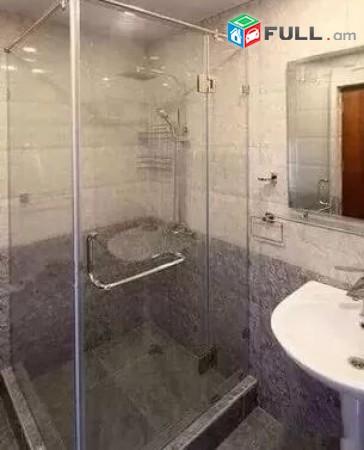 AL8922 Վարձով 2 սենյականոց բնակարան Նալբանդյան, Թումանյան խաչմերուկ