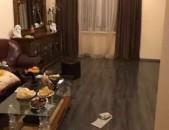 AL8556 Վարձով 2 սենյականոց բնակարան 3 մաս, Բագրատունյաց փողոց