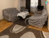 AL8469 Օրավարձով 2 սենյականոց բնակարան Նալբանդյան, Զովքի մոտ
