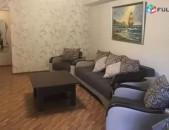 AL7923 Վարձով - 2 սենյականոց բնակարան Լալայանց փողոցում, Օպերայի մոտ