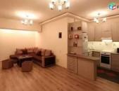 AL8169 Օրավարձով 2 սենյականոց բնակարան Մաշտոց, Samsungi մոտ
